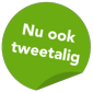 Mbo4 Commercieel Business Management, nu ook tweetalig!