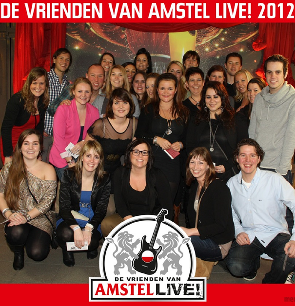 C:\Documents and Settings\m.veldhuis\Local Settings\Temporary Internet Files\Content.Word\vrienden-van-amstel-live.jpg